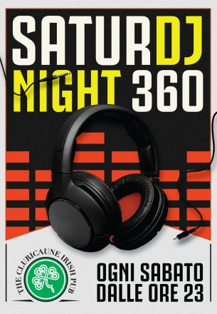 saturdj_night_2018